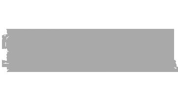 Association canadienne du contreplaqué et des placages de bois dur