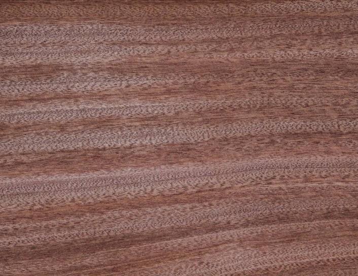 KA QC 5263